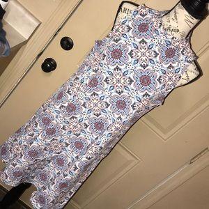 Lara Fashion medium dress